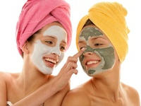 Masks of any kind for face, creams, oils, hand creams & treatments, foot creams. Some recipes might be in other languages: French, Dutch, even some Italian and Spanish. Please, use Google translate. NOTE: for anti-aging and anti-wrinkle I have a separate board