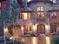 Dream House(s)