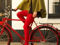 <...bicycle love...>