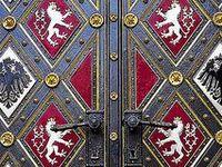 Beautiful Cute Lovely ...     Favorite Doors   ,Gates,Windows  , Stairs ...etc Love it