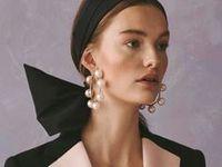 250 beautiful black pink fashion ideas in 2021 pink fashion