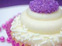 Cravin' Cupcakes