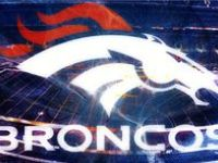 I love football!! I grew up in Denver Colorado and will always love the Denver Broncos no matter where I reside. This Board will showcase The Mighty Orange Crush.