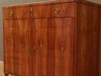 360 antike moebel antique furniture ideas antique furniture