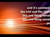 Prov.3:5-7