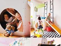 Playroom | Enter their world