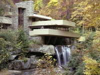...an array of  #LuxuryHomes - Nice #Homes and  #LuxuryRealEstate from around the world.