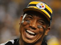 Steelers Style