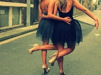 27 Best Stagette Party Ideas Images On Pinterest Saying