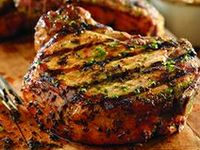 Southern Gospel of Grillin' for Family and Friends