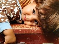 Cute Childrens Photos....