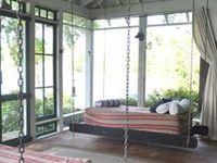 Houses, Porches, Decks, Plans...