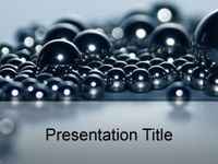 New Collection of PowerPoint backgrounds & templates, slide design... @FPPT.com, @SlideHunter.com