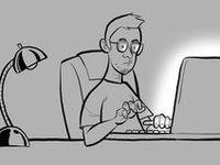 how to meet cute guys online