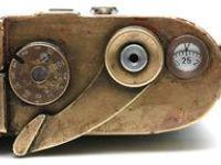 Leica Camera AG
