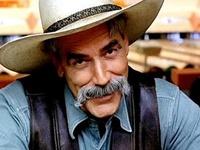 1000+ images about Sam Elliot on Pinterest | Sam elliott, Cowboys and