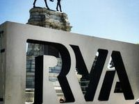 >> I ♡ RVA! <<