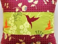 Pillows & Cushions on Pinterest | 51 Pins