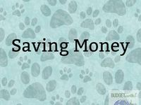 Saving Money / Wanting to save some extra money for retirement or make it a bit easier to pay your bills each month? Check out some of the best making money advice, ranging from frugal living, budgeting, saving money on groceries, stock market tips, and side hustling jobs that let you work from home. Check out our board for more!
