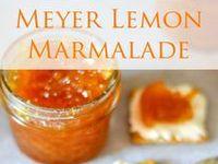 Jam recipes,  Jelly recipes, Preserves recipes and pickle recipes