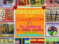 Fun Teaching Ideas