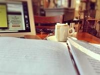 College: motivation & tips