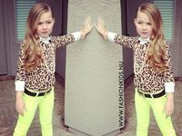 Kids clothes and accessories that I love!