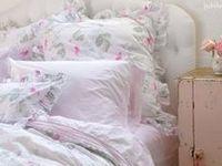 Shabby Chic Australia / Shabby Romantic Home Interior Designs Australia.                            Store now open at               http://shabbychicaustralia.com