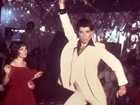 the memories of michael evans growing up in dancing at lughnasa Download dancing at lughnasa 1998 meryl streep michael gambon [720x400pxvid-384kac3 dvdrip  a young boy tells the story of.