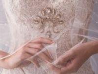 GOTTA HAVE WEDDING CLOTHES......
