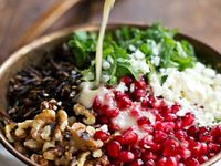 ... Eat // Drink // on Pinterest | 643 Images on poached eggs, beetroo