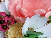 Floral Lust - Paper