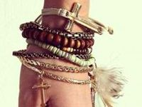 Jewelery Makes It