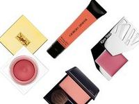 Beauty-makeup-skincare