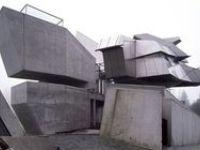 _architecture