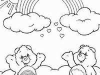278 best coloring pages cartoons images in 2019  printable coloring pages coloring pages