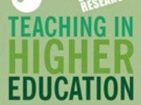 http://www.edtechteacher.org/index.php/teaching-technology/mobile-technology-apps/ipad-as