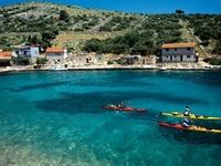 Jewel Of The Adriatic