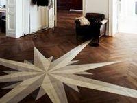 *Decorating Home. Ideas*