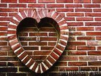 ...❤...Heart...=...LoVe...=...Heart...❤...