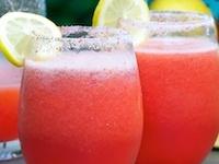 ... Drink! on Pinterest | Jello shots, Jar cakes and Frozen lemonade