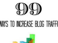 Blogging tips ideas and inspiration