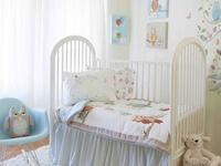 Baby & Kid's rooms