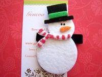 Nadal - Navidad - Christmas - Noel