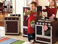 1000 Images About Toys For My 2 Year Old On Pinterest