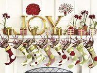 CHRISTmas!! Tis the Season :)