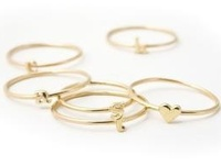 Collection of inspiring images for jewellery design and reference.