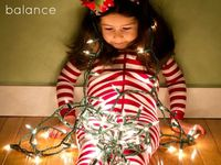 Taking pics, color coordination, family, friends, baby, holidays.  How to display and share them.