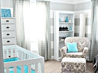 Baby #2 Ideas