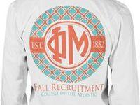 < T-Shirt Designs >